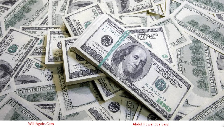 Want to make money online? Must see this proven method