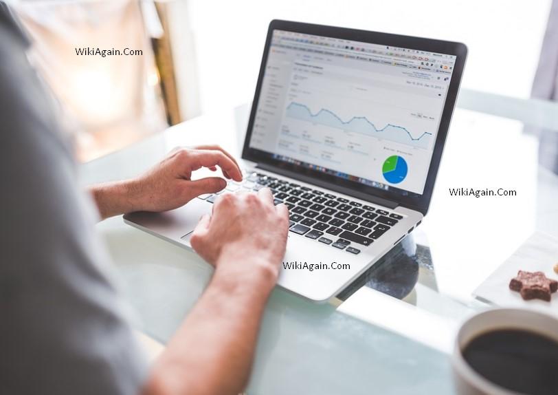 traffic generation strategy wikiagain.com