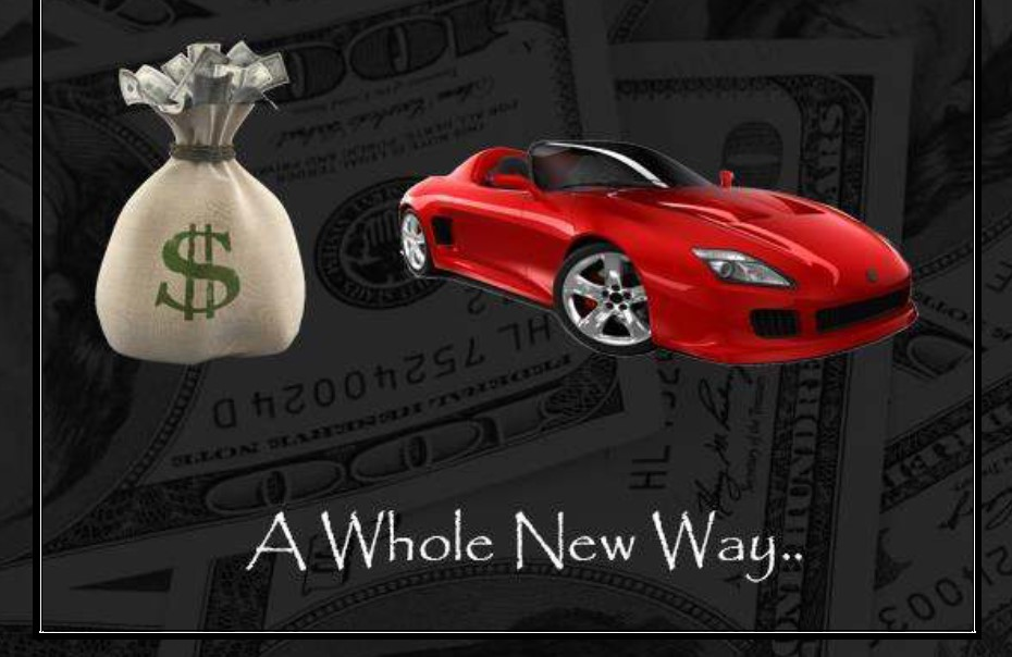New proven way to make money with cpa