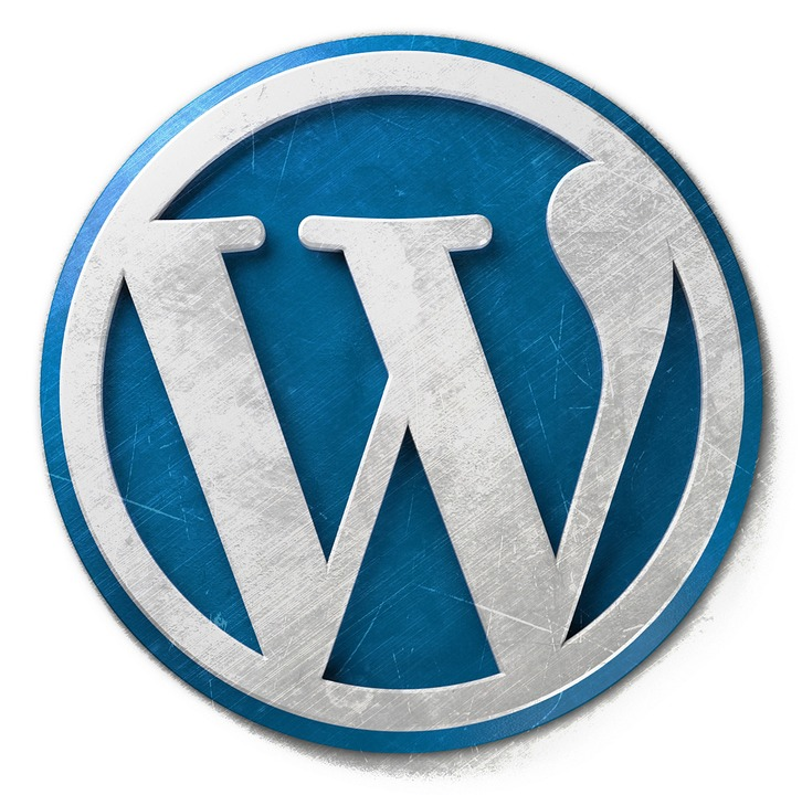 What is wordpress used for? Wordpress plugins & theme details