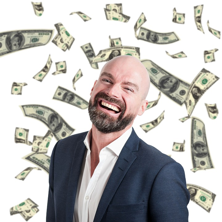 Real Life Make Money Story - $0-$10K/Day in 17 days with Ad Spend