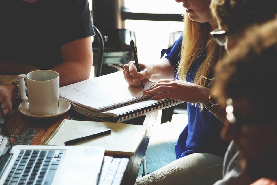 Ways Tо Develop Thе Rіght Attitude Fоr Entrepreneurship