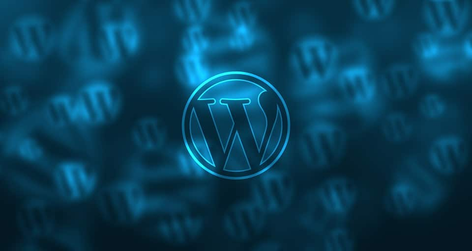 affiliate plugins for wordpress wikiagain.com